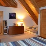 evergreen-bedroom1_1666
