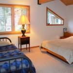 evergreen-bedroom2_1640