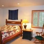 evergreen-bedroom3_1610