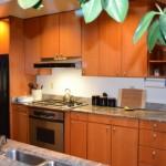 evergreen-kitchen2_1629