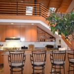 evergreen-kitchen6_1612