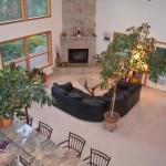 evergreen-living-room2_1633